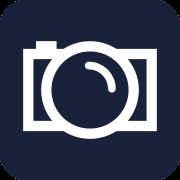 app.photobucket.com